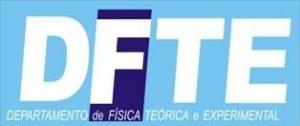 DFTE - Departamento de Física