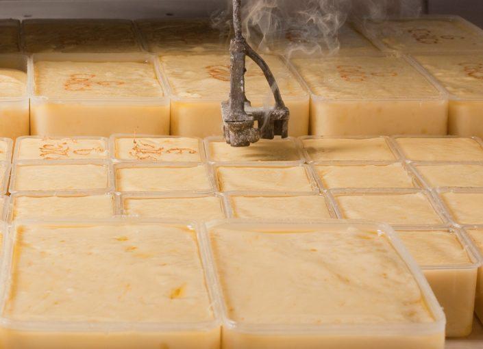 Caicó, terra do queijo